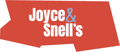 Joyce and Snell Logo